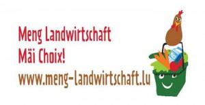 Meng-Landwirtschaft-logo-700x361