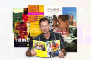 Leseabend mit Lutz Van Dijk @ CITIM | Luxembourg | District de Luxembourg | Luxembourg